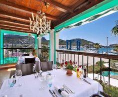 Mallorca Talks ist ein Blog über die wahren Schätze und die Seele der schönsten Insel der Welt. Echt, anders y un poco loco! Viel Spaß beim Stöbern!