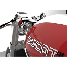 Ducati | revivalan's photo