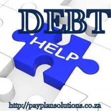 Struggling to pay bills? Always feel like you have nothing left after your debit orders go off? Get out of debt and start living a stress free life. No upfront fees. For your free assessment contact us now. htt