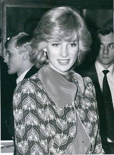 Very rare photograph of Princess Diana.  Do you ever imagine her life uncrossed by Prince Charles? Enjoy RUSHWORLD boards, DIANA PRINCESS OF WALES EXTENSIVE PHOTO ARCHIVE and UNPREDICTABLE WOMEN HAUTE COUTURE. Follow RUSHWORLD! We're on the hunt for everything you'll love!
