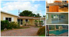 Made even more affordable, the price on this home was just reduced!  This updated, 3-bedroom home located in the highly desired Coral Heights community won't last long on the market!  It features an open floorplan which creates bright and spacious interiors, a master bedroom with ensuite bath and more!  Make an offer before it goes off the market! #sellmypropertyfortlauderdale #SouthFloridaHomeSellers  http://www.lanhamassociates.com/homes-in-oakland-park/7448