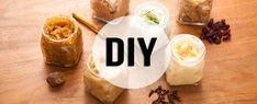 Do you absolutely love the idea of making your own DIY cosmetics? You can easily make DIY skin care products and skincare treatments in your kitchen