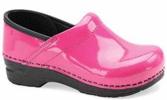 1000 Images About Danskos On Pinterest Clogs Dansko