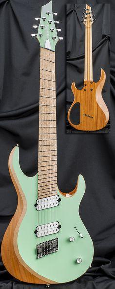 tacoma guitar serial number dating
