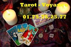 ffda360d1bf069 Voyance gratuite par chat en ligne Voyance Gratuite Par Chat, Tarot Amour  Gratuit, Voyance