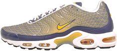 Gute Qualität  Schuhe & Handtaschen, Schuhe, Herren, Sneaker & Sportschuhe, Sneaker Nike Air Max Plus, Sneakers Nike, Shoes, Fashion, Shoes Sport, Handbags, Nike Men's Shoes, Nike Men, Gymnastics