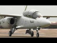 Scorpion Jet (first production-conforming aircraft), first flight video (22 Dec. 2016) - YouTube