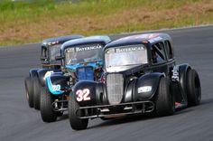 Elämyksiä Botniaringillä - Botniaring Racing, Cars, Vehicles, Running, Auto Racing, Autos, Car, Car, Automobile