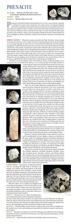 phenacite.jpg (950×2960)