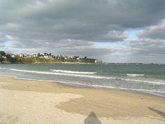 plage-saint-cast-le-guildo guide touristique des Côtes d'Armor Bretagne