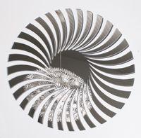 Art4u Hypnose mirror