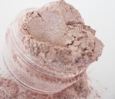Doll Parts Mineral Makeup EyeShadow 5g Sifter by CRUSHCOSMETICS, $5.50