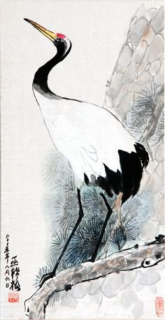 http://th07.deviantart.net/fs71/PRE/i/2012/261/7/1/japanese_crane_2_by_tboonip1-d5f6f51.jpg