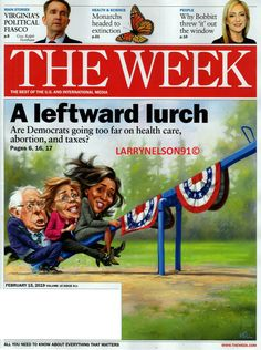 THE WEEK MAGAZINE FEBRUARY 15 2019 ARE DEMOCRATS GOING TOO FAR MONARCH BOBBITT X The Week Magazine, February 15, Cover Pics, Magazines, Politics, Learning, Books, Ebay, Journals