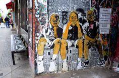 graff berlin
