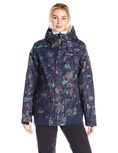 Best Coats Women Jacketsamp; ImagesJacketsFor 160 4SAcL3jR5q