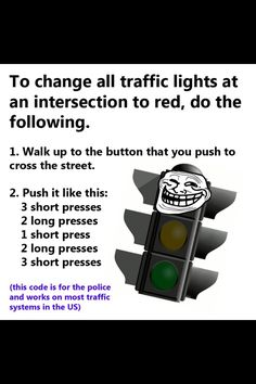 I would love to try this buuuut there is a troll face there…