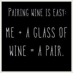 Brandy and Wine. Advice For Maximizing Your Enjoyment With Wine. Are you aware of everything when it comes to wine? Wine Jokes, Wine Meme, Wine Funnies, Wine Puns, Wine Down, Coffee Wine, Wine Wednesday, In Vino Veritas, Wine And Spirits