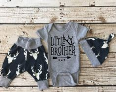 Oh deer. Baby deer. Baby hunting. Baby boy. Baby girl. Babys http://riflescopescenter.com/nikon-monarch-review/