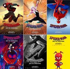 New Aquaman DC Movie 2019-20x30 24x36 48x32 Poster Y-014 Princess Mera