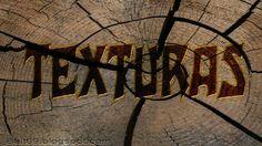 Texturas de Madeira em Alta Resolução | Bait69blogspot