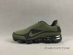 separation shoes 00211 55195 NIKE AIR VAPORMAX FLYKNIT 2018 Oliver Black Super Deals. Nike Kd Shoes, Nike  Basketball Shoes, Running ...