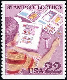 #SpellmanMuseumOfStamps & Postal History will be attending World Stamp Show-NY 2016! Contact: www.spellman.org