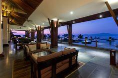 アミアナ リゾート Amiana Resort | ニャチャン ホテル | ベトナム | 海外ホテル | 旅館・ホテル、国内・海外旅行予約はJTB