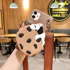 Cute Phone Cases For iPhone 12 12 Pro Max/5 5s 6Plus 6s/7 8 Plus/X XR XS MAX/11 Pro Max/SE Carton 3D Faces Cover Cases Iphone 6, Funny Phone Cases, Girl Phone Cases, Phone Cases Iphone6, Iphone 8, Free Iphone, Phone Covers, Galaxy S3, Samsung Galaxy
