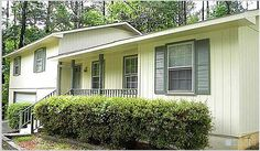 We are real advanced and reliable property managements specialists, we are best property management companies in Atlanta and provide property maintenance.