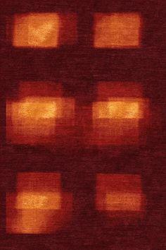 Radiance rug, multip