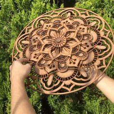 Картинки по запросу tallas en madera de nogal