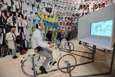 bicycle exhibition - Google 搜尋