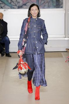 186 best c plus series ss19 inspiration images diving, underwatermarine serre fall 2018 ready to wear fashion show