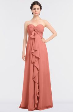 1df7b034716c 25 Best bridesmaids/groomsmen images | Chiffon, Groomsmen, Silk fabric
