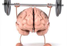 ¡Evita enfermedades cerebrales! Te traemos el gimnasio cerebral definitivo. Pruébalo gratis: http://www.muyinteresante.es/publi/pon-tu-cerebro-en-forma-con-unobrain…