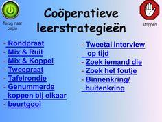 Coöperatieve leerstrategieën - ppt video online download 21st Century Skills, Cooperative Learning, New Career, Coaching, Communication, Classroom, Teacher, School Stuff, Note Cards