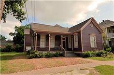 1817 Decatur St, Houston, TX 77007