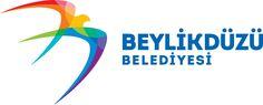 Municipality of Beylikdüzü İstanbul