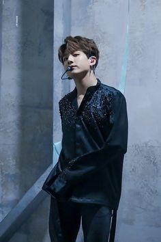 """jungkook in silk shirts ; a thread"""