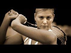 Мария Шарапова поведала о скором возвращении в большой спорт