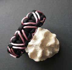 Armbänder - Herz an Herz trägst Du mich - Armband - ein Designerstück von Patikreli bei DaWanda