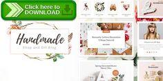 [ThemeForest]Free nulled download Handmade Shop - Handicraft Blog & Creative Shop WordPress Theme from http://zippyfile.download/f.php?id=14548 Tags: blog, crafts, creative blog, creative shop, diy, handicraft, handmade, handmade shop, personal, personal blog, shop, store, women blog, women shop, woocommerce