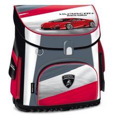 Lamborghini Huracan, Suitcase, Technology, Box, Design, Tech, Snare Drum, Tecnologia