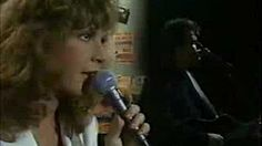 Vince Gill & Patty Loveless - Pocket Full Of Gold (LIVE) - YouTube