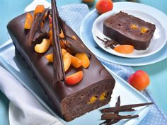 Food To Make, Pudding, Cupcakes, Sweets, Cookies, Chocolate, Baking, Christmas, Recipes