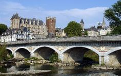 Pau, France - where I will be spending 5 weeks this summer :)