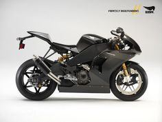 meet the 2013 ebr 1190rs carbon edition. what makes this exotic motorcycle really special is nbsp ...
