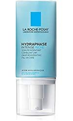 La Roche-Posay Hydraphase Intense Riche Face Moisturizer with Hyaluronic Acid * Find out more about the great product at the image link. (This is an affiliate link) Homemade Face Moisturizer, Natural Face Moisturizer, Moisturizer With Spf, Face Cleanser, Pune, Best Hyaluronic Acid Serum, Best Face Serum, La Roche Posay, Combination Skin Care