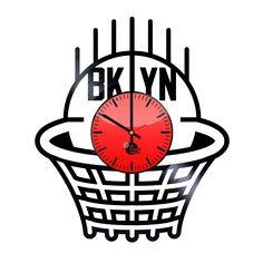 df8e00fc Philadelphia Flyers Handmade Vinyl Record Wall Clock Fan Gift ...